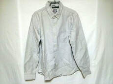 STIFF(スティッフ)のシャツ