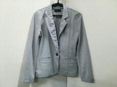 gabriel(ガブリエル)のジャケット