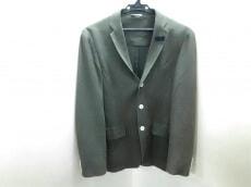 Altea(アルテア)のジャケット