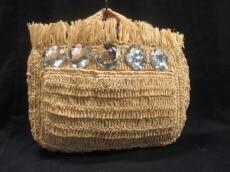 ECODECO(エコデコ)のハンドバッグ