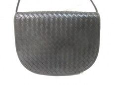 COSCI(コッシー)のショルダーバッグ