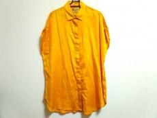 TRADITIONAL WEATHERWEAR(トラディショナルウェザーウェア)のシャツブラウス
