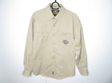 HARLEY DAVIDSON(ハーレーダビッドソン)のジャケット