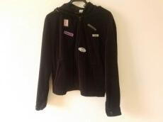 COMMEdesGARCONS SHIRT(コムデギャルソンシャツ)のパーカー
