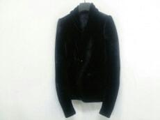 Rick Owens(リックオウエンス)のジャケット