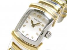 DAMIANI(ダミアーニ)の腕時計