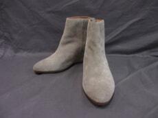 SARTORI GOLD(サルトリゴールド)のブーツ