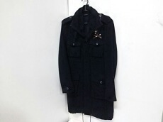 Roen(ロエン)のコート