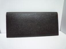L'arcobaleno(ラルコバレーノ)の長財布