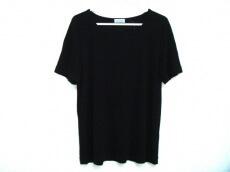 FOXEY RABBITS'(フォクシーラビッツ)のTシャツ