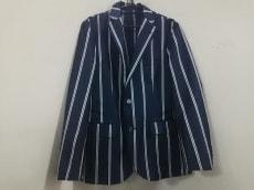 MACKINTOSH PHILOSOPHY(マッキントッシュフィロソフィー)のジャケット