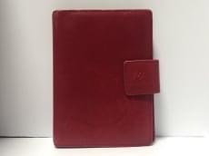 agnes b(アニエスベー)の手帳