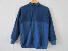 ASEEDONCLOUD(アシードンクラウド)のシャツ