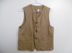 Engineered Garments(エンジニアードガーメンツ)のベスト