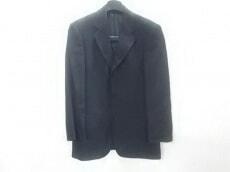 HUGOBOSS×BARNEYSNEWYORK(ヒューゴボス×バーニーズニューヨーク)のジャケット