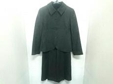 MISS CHLOE(クロエ)のワンピーススーツ