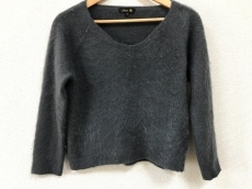DRAWER.(ドロウアー)のセーター