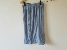 EATME(イートミー)のスカート