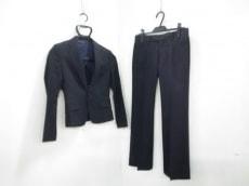 BARNEYSNEWYORK(バーニーズ)のレディースパンツスーツ