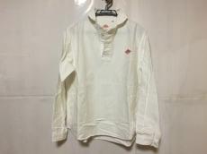 DANTON(ダントン)のポロシャツ