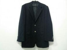 JOHNPEARSE(ジョンピアース)のジャケット