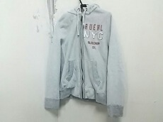RUEHL No.925(ルール)のブルゾン