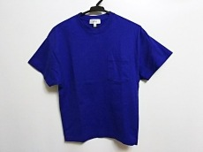 HYKE(ハイク)のTシャツ