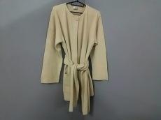 MELROSE(メルローズ)のコート