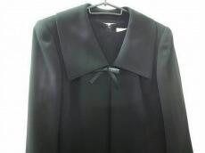 YUKISABURO WATANABE/渡辺雪三郎(ユキサブロウワタナベ)のワンピーススーツ