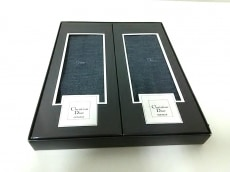 Christian Dior MONSIEUR(クリスチャンディオールムッシュ)の小物