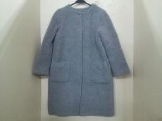 marquise de blanc(マルキスデブラン)のコート