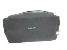 BALLY(バリー)のポーチ