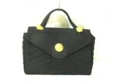 PHILIPPE CHARRIOL(フィリップシャリオール)のハンドバッグ