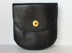 TIFFANY&Co.(ティファニー)のWホック財布