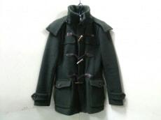 AKM(エーケーエム)のコート
