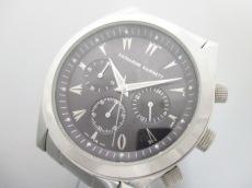 KATHARINEHAMNETT(キャサリンハムネット)の腕時計