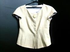 debora SINIBALDI(デボラシニバルディ)のジャケット
