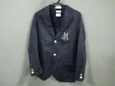 MADISON BLUE(マディソンブルー)のジャケット