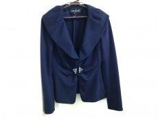 CHRISCELIN(クリスセリーン)のジャケット