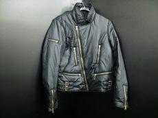 BEAMS(ビームス)のダウンジャケット