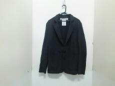 SLOW GUN(スロウガン)のジャケット