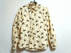 The Stylist Japan(ザスタイリストジャパン)のシャツ