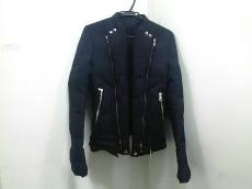 BALMAIN(バルマン)のダウンジャケット