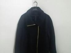 MINITZ(ミニッツ)のコート