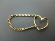 Enasoluna(エナソルーナ)のリング