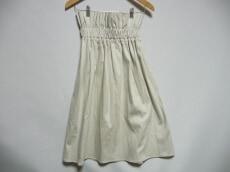 Uke.(ウーケ)のスカート