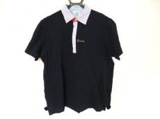 SINACOVA(シナコバ)のポロシャツ