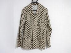 ANN DEMEULEMEESTER(アンドゥムルメステール)のシャツ