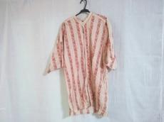 EMPORIOARMANI(エンポリオアルマーニ)のシャツ