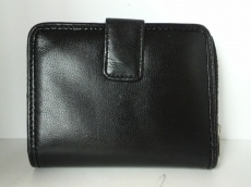 BEAMS(ビームス)の2つ折り財布